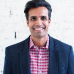 VCChat: Investor Negotiations Redpoint Ventures & Owl Ventures @ CODE2040