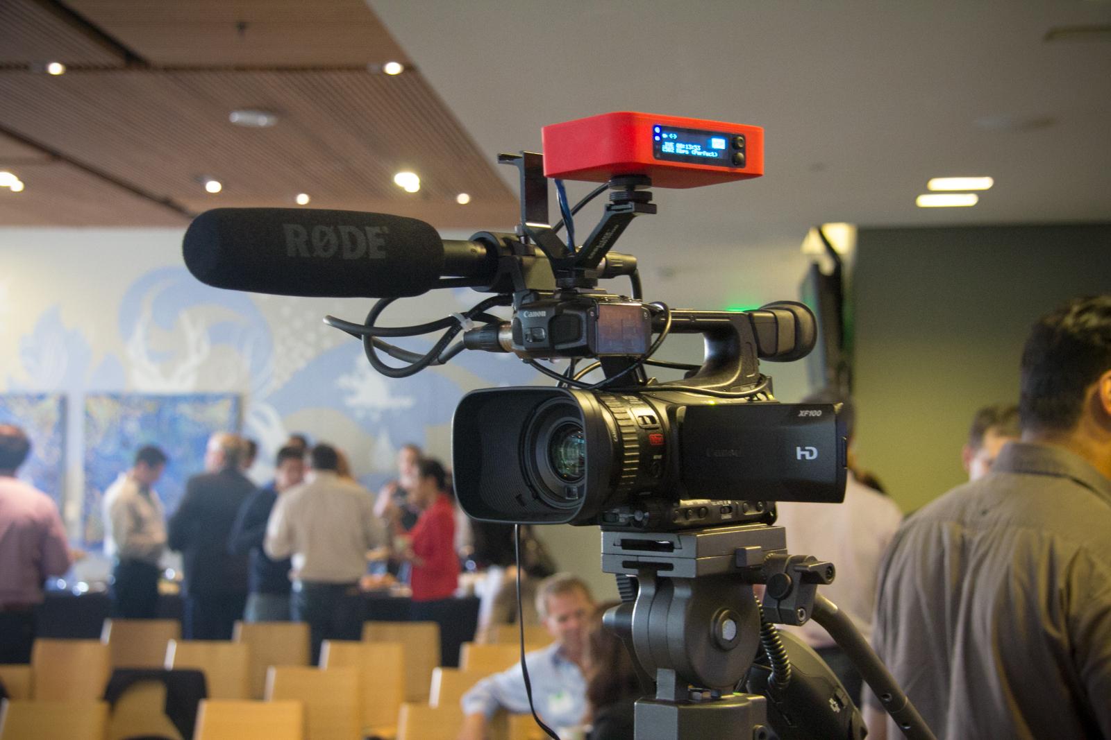 livestream-1