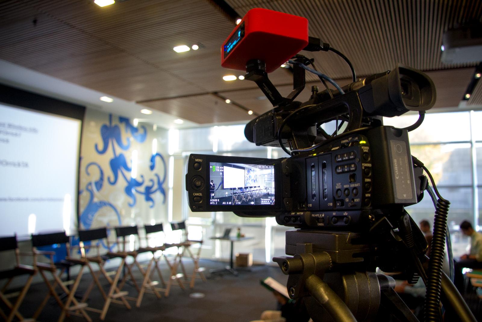 livestream-7